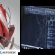 Σεμινάρια AutoCAD 2D (δισδιάστατη σχεδίαση)