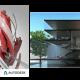 Σεμινάρια AutoCAD 3D (τρισδιάστατη σχεδίαση)
