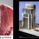 Σεμινάρια AutoCAD Architecture (αρχιτεκτονική σχεδίαση)